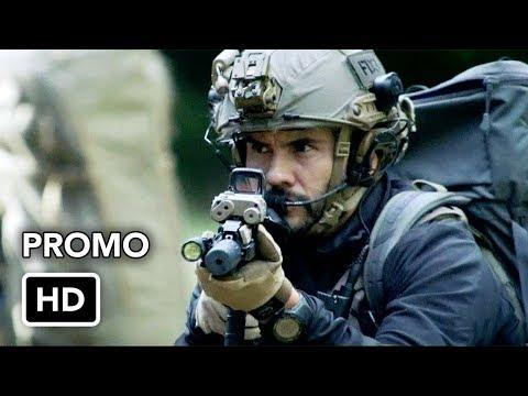 Xxx Mp4 SIX 2x06 Promo Indian Country HD 3gp Sex