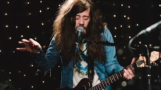 Other Lives - Full Performance (Live on KEXP)