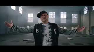 OSTRY (Bezimienni) - Pierwszy raz feat. Paluch, Karol Chachurski   OFFICIAL