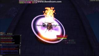 DAoC Yclips Solo Thane clips 4