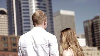 Tyler & Olesja - Pre Wedding Video