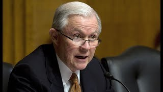 Jeff Sessions will testify before the Senate in public about Russia
