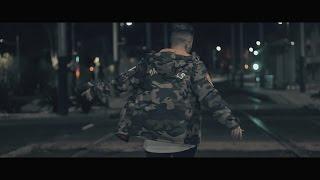 Rafa Espino - Tu momento (Videoclip)