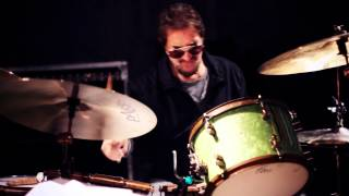 Anthony Wilson/Larry Goldings/Jim Keltner: Live at Blue Whale -