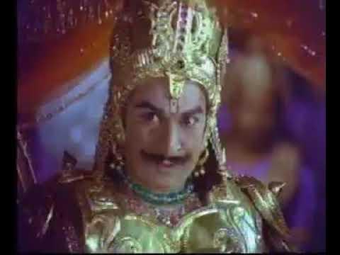 Xxx Mp4 Must Watch Rajkumar 39 S Best Dialogue Scene 3gp Sex