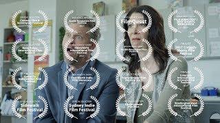 Alternative Math   Short Film