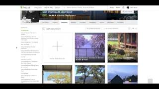 How to rank on Houzz.com - Tips from a Pro - Video 4 of 4