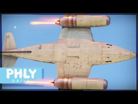 Xxx Mp4 ROCKET JET Powered WW2 Fighter Me 262 C 2B War Thunder Jet Gameplay 3gp Sex