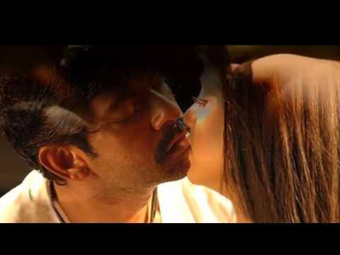 Xxx Mp4 Bhavana Mamtha Sindu Menon Lips Bite Hot Hot Kissing Scenes 3gp Sex