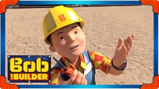 Bob the Builder: Meet the Team Compilation! | Cartoons for Kids