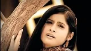 miss pooja shinda shonki neela ford official video album jhona 3 punjabi hit song h264 35484
