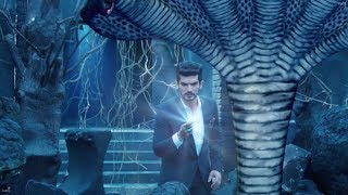 First Look Launch | Naagin 3