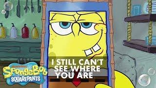 SpongeBob SquarePants | SnapperChat | Nick