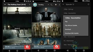 How To Download/Watch Latest Movies In HD