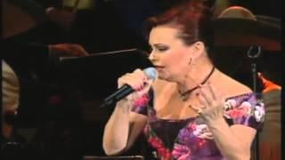 Rocio Durcal En Concierto Inolvidable 2002