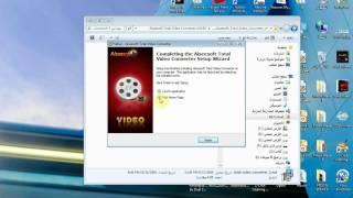 Aiseesoft Total Video Converter