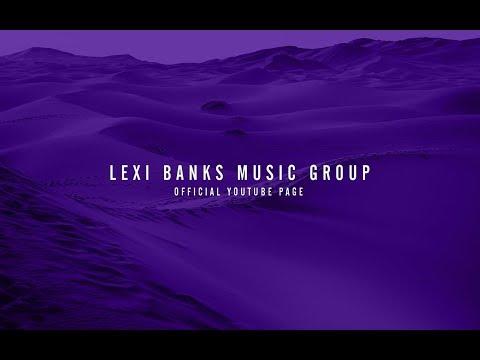 Xxx Mp4 Kendrick Lamar • SZA Type Beat Cold Water Prod By Lexi Banks 2018 3gp Sex