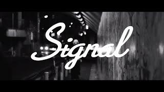 UKO - Signal【Music Video】