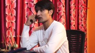 लिंग को मोटा करने का तरीका    Ling ko Mota Karne Ka Tareeka    Dr Anu Education Hindi Video