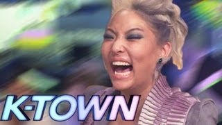 K-Town S2, Ep. 3 of 7: