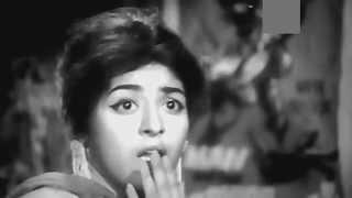 Ei Je Jibon - Bangla Video Song