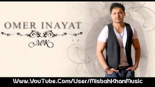 MK Tere Kana Di Wali Omer Inayat Lyrics In Discription