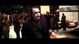 Joker Crash The Party 1080p