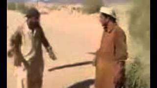 da saudi arab leber mazdor