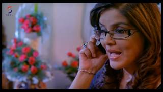 Dunno Y Na Jaane Kyun - BOLD GayThriller Film - HD Latest Exclusive Latest Movie 2016