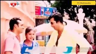 Happy valentine day (ভ্যালেন্টাইন ডে)। Shakib khan । 2017 ।Video song।  Chehara,Vondo-2 movie.