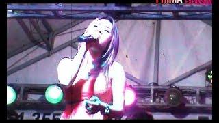 ADEL - Susami kapang lapia. lagu makassar live PRIMA Exp