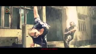 Bangla movie trailer -kistemat