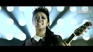 images Bangla Song Dil Ki Doya Hoy Na Bangla Song 2016 Bangla Song 2016 New Hit