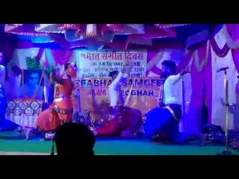 Xxx Mp4 AMBARA MA 39 JHE D 39 AMBARU BA 39 JE Prabhat Samgiita P S No 3744 Dance 3gp Sex