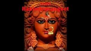 Aji Bangladesher Hridoy Hote - Rabindrasangeet - Manna Dey & Chorus
