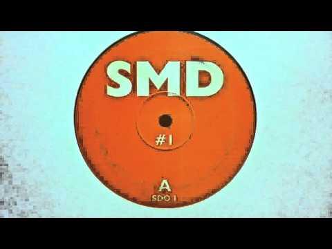 Xxx Mp4 Slipmatt SMD 1 Side B 3gp Sex