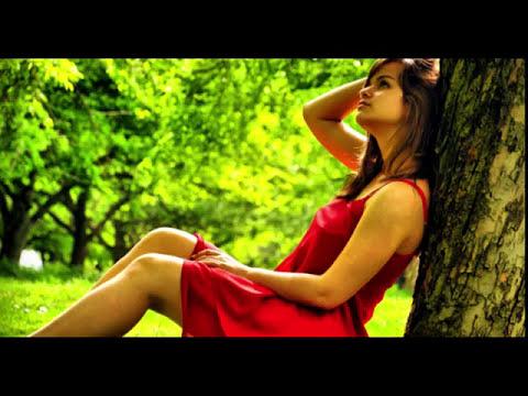 Xxx Mp4 Santali Video Download 2018 Song Download 3gp Sex