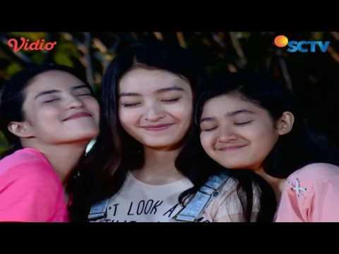 Anak Sekolahan: Cinta Berharap Agar Segera Baikan dengan Bintang | Episode 94