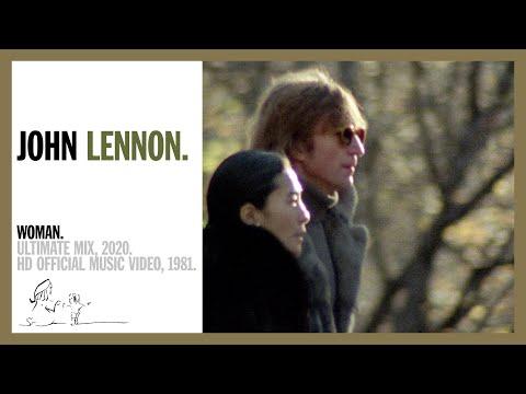 Xxx Mp4 Woman John Lennon 3gp Sex