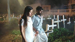 Nayika Nayakan l Venkadesh & Mintu in Oppam round I Mazhavil Manorama