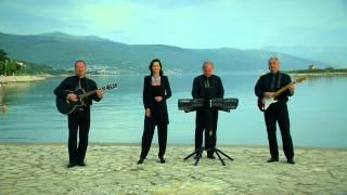 Black Band - Nádej v srdci