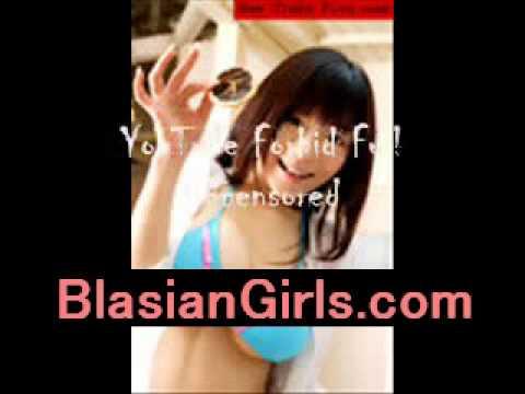 Xxx Mp4 Asian Uncensored Sex Pics 3gp Sex