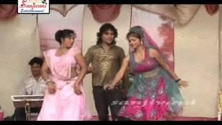 HD लगा दी मुखिया जी येकर लहंगा में ताला  | Bhojpuri Hot Songs 2013 New | Chhotu Chhaliya