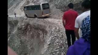 Hemkund Sahib Yatra | Uttarakhand Floods June 2013