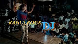 Bhojpuri Arkestra Gkp  Ratiya Kaha Bitawala Deepak Bhojpuri Hit Songs 2015