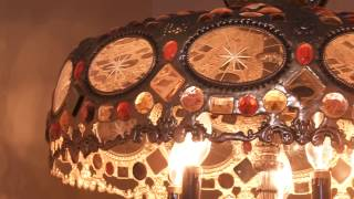 Gates of Graceland - Hidden Graceland, Part 1 - Graceland Secrets