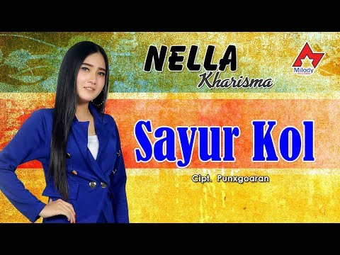Xxx Mp4 Nella Kharisma Sayur Kol OFFICIAL 3gp Sex