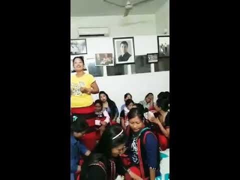 Xxx Mp4 Arunachal Pradesh Girl Miss Yalek Mibang Melodious Voice From Mangnang Village 3gp Sex