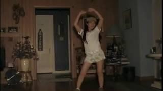 Sistar - Shake It [step by step dance tutorial]