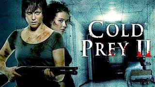 Cold Prey 2 (Trailer)